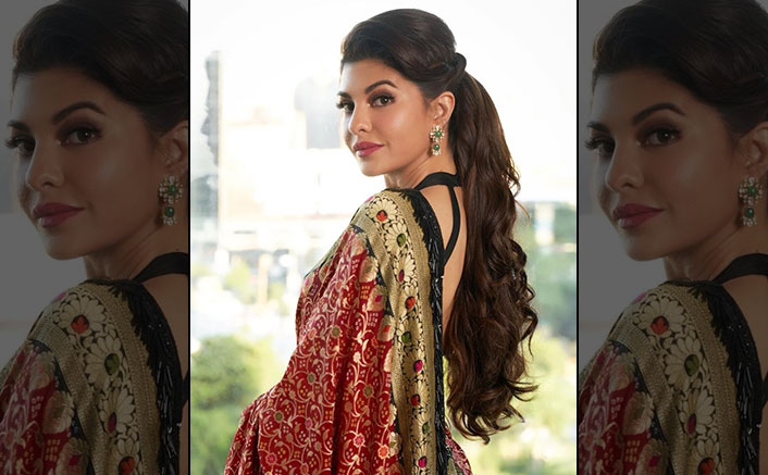 "Jacqueline Fernandez Has No Birthday Plans This Year, Says, ""I Am Terribly Missing My Family Back Home"""
