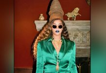 Black Is King: Beyonce Makes A Surprise Call To A Young Fan & We Can't Stop Sobbing Over It