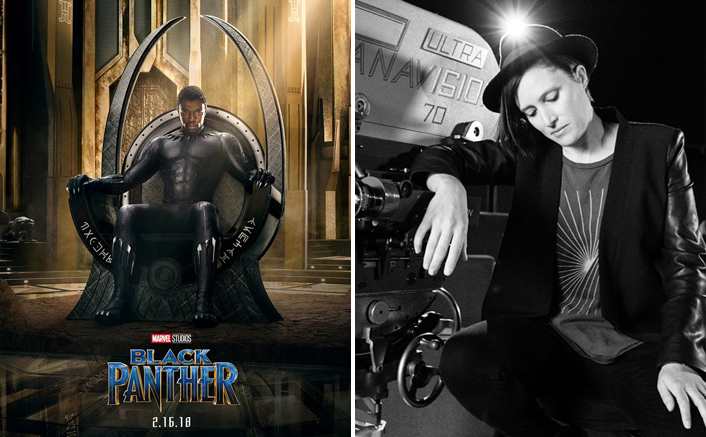 Black Panther 2: Cinematographer Rachel Morrison Might Back Out Of This Chadwick Boseman Starrer, Deets Inside