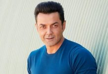 """Bobby Deol FINALLY Opens Up On Nepotism Debate:""""I Went Through A Bad Phase, People Stopped Working With Me"""""""