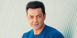 "Bobby Deol FINALLY Opens Up On Nepotism Debate:""I Went Through A Bad Phase, People Stopped Working With Me"""
