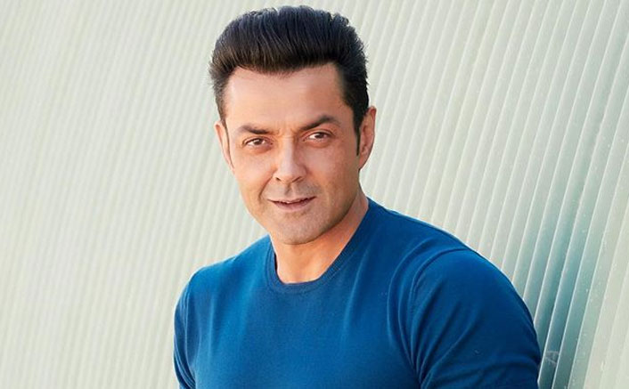 """Bobby Deol FINALLY Opens Up On Nepotism Debate:""""I Went Through A Bad Phase, People Stopped Working With Me""""(Pic credit: Instagram/iambobbydeol)"""
