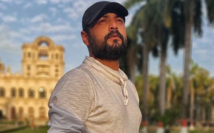 Bollywood director Amar Kaushik to shoot his next film in Arunachal