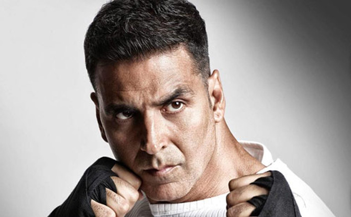 Box Office: Akshay Kumar Is The Only Big League Star To Have A Film With Returns Over 450% In The Current Decade