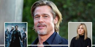 Brad Pitt: From Getting Banned By China To A $29 Million Divorce Settlement With Jennifer Aniston, Here's 5 Interesting Facts About The Actor