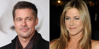 Brad Pitt & Jennifer Aniston's Former Lavish Mansion Sells For THIS Whopping Sum!
