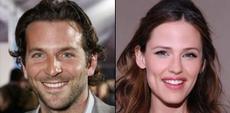 Bradley Cooper and Jennifer Garner'd Dating Rumours Busted! Here's The Truth!
