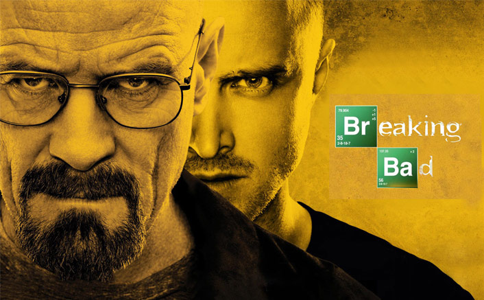 Breaking Bad 6 Is Possible? Here's What Fans Think The Bryan Cranston, Anna Gunn & Aaron Paul Starrer Will Be About