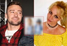 Britney Spears Gets Nostalgic Remembering Her 'Denim' Style With Justin Timberlake