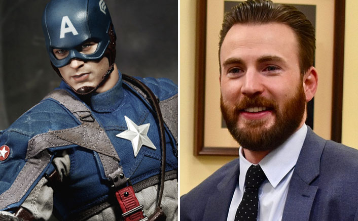 Captain America: The First Avenger Box Office Facts: When Chris Evans Made A 'More Than Fantastic' Debut In MCU