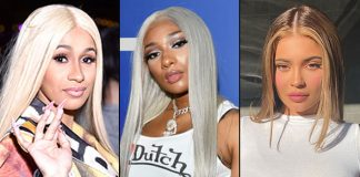 Cardi B & Megan's 'WAP' Lands In Trouble As Fans As Removal Of Kylie Jenner From The Video