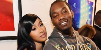 "Cardi B To Give Out Intimate Details About Her Relationship With Offset In The New Album: ""It's Going To Have My Lemonade Moments"""