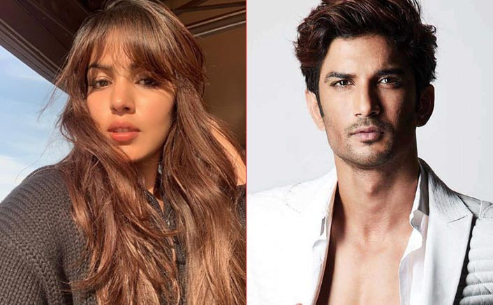 Sushant Singh Rajput News: Cardiologist Tarun Kumar Skips Office, Switches Off Phone Post Rhea Chakraborty's Complaint