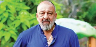Celebs pray for speedy recovery of Sanjay Dutt