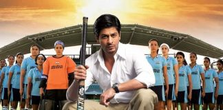 Chak De! India Turns 13; Writer Jaideep Sahni Reveals What Went Into The Making Of The Shah Rukh Khan Starrer