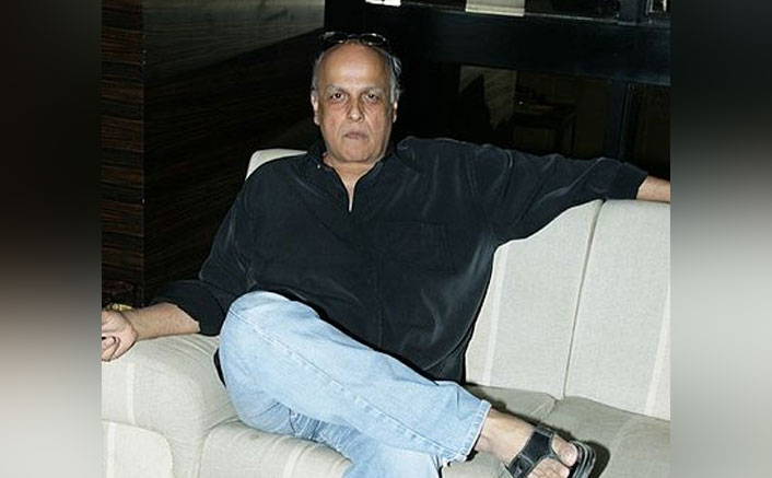 """Mahesh Bhatt's Advocate On IMG Ventures Case: """"We Are Taking Legal Action Against The News Agencies..."""""""