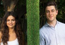 Check Out The Trailer Of Selena Gomez & David Henrie's This Is The Year