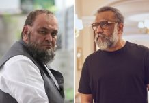"""""""Chintuji agreed to do Mulk after a 15-minute narration"""", says Anubhav Sinha on the movie's second anniversary"""