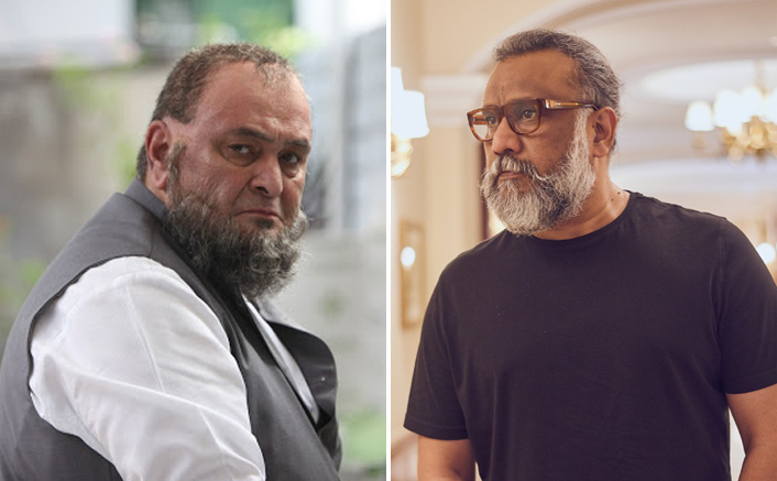 As Mulk Completes 2 Years, Anubhav Sinha Recalls How Rishi Kapoor Thought The Film Will Be Banned