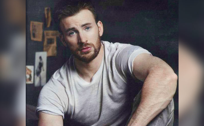 'Captain America' Chris Evans To Join Politics? At Least It Begins With 'The Starting Point'