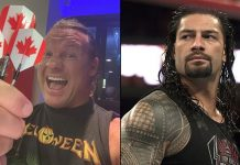 Chris Jericho Eyes On Roman Reigns & 5 Other Wrestlers To Join AEW!
