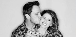 Chris Pratt & Katherine Schwarzenegger Blessed With Baby Girl 'Lyla', His Avengers: Endgame Co-Stars Pour Love & Wishes For Them!