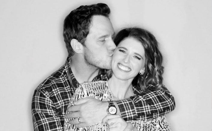 Chris Pratt & Katherine Schwarzenegger Blessed With Baby Girl 'Lyla'; Avengers: Endgame Co-Stars Pour Love & Wishes!