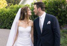 Chris Pratt's Quirky Compliment For Pregnant Wife Katherine Schwarzenegger Pratt Is A Winner!