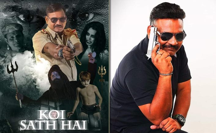 'Koi Saath Hai' To Release On 16th October Post Cinema Halls Open Following Social-Distancing Guidelines