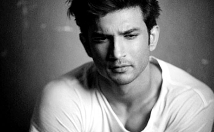 Sushant Singh Rajput Death: Chief Justice Of India JUNKS CBI Plea By Other, Says SSR's Dad Pursuing Case