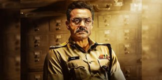 Class Of 83 Trailer Review: Bobby Deol's 'Race' For A Good Comeback Seems To Have Finally Reach The Finish Line