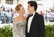 """Cole Sprouse HEART-BREAKING Confirmation On Split With Lili Reinhart: """"I'll Always Feel Lucky…"""""""