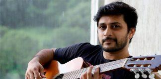 Composer Karan Kulkarni: Background score has its challenges