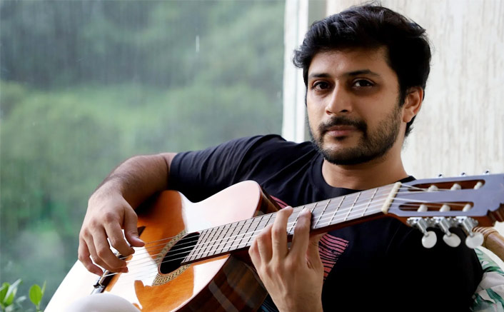 Composer Karan Kulkarni: Background score has its challenges