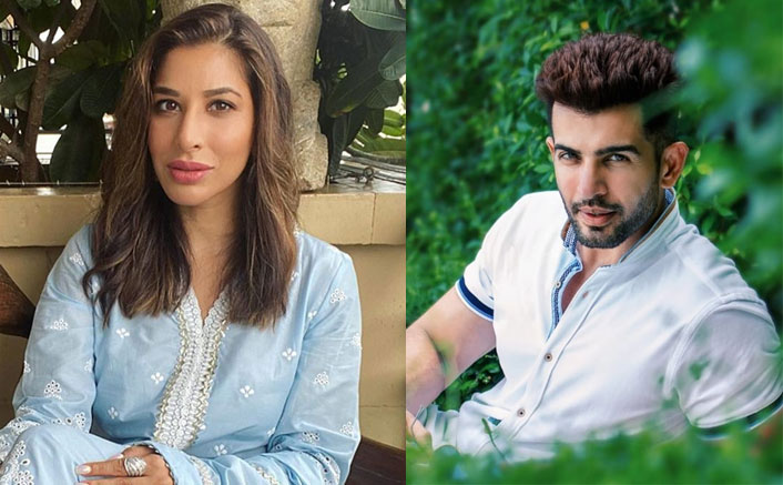 From Jay Bhanushali To Sophie Choudry, Celebs Share Excitement About The Launch Of International Celebrity Engagement Giant myFanPark In India(Pic credit: Instagram/ijaybhanushali, sophiechoudry)