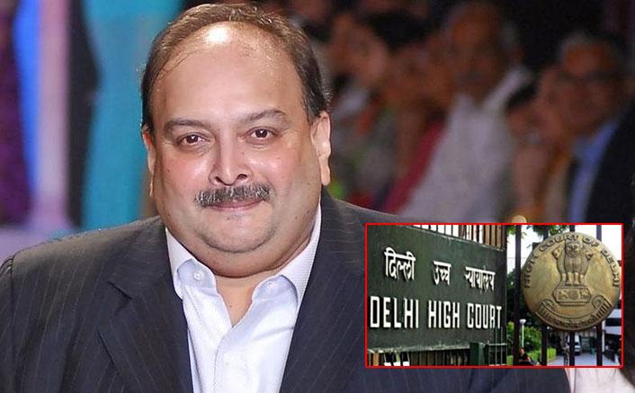 Mehul Choksi's Plea Against Netflix Series 'Bad Boy Billionaires' Dismissed By Court