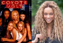 Coyote Ugly To Soon Gets Its Sequel? Here's What Tyra Banks Has To Say