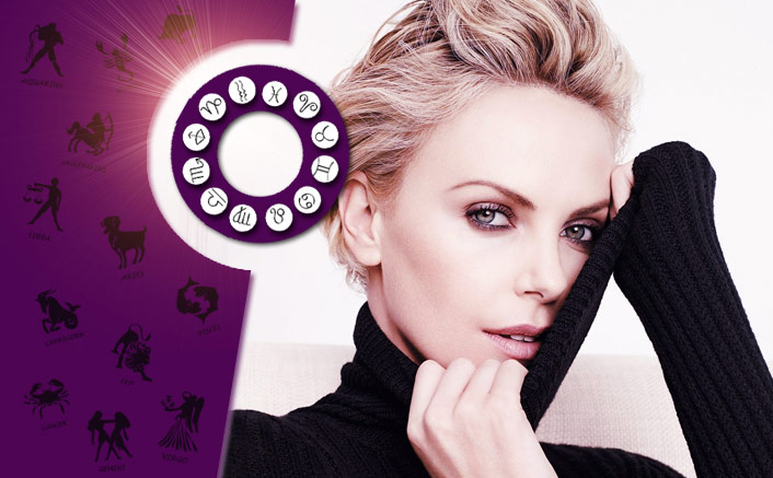 Daily Horoscope For Friday, August 7: Charlize Theron Birthday & What's In Store For Taurus, Cancer, Libra Among Other Zodiac Signs