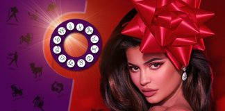 Daily Horoscope For Monday, August 10: Kylie Jenner Birthday & What's In Store For Taurus, Leo, Gemini Among Other Zodiac Signs