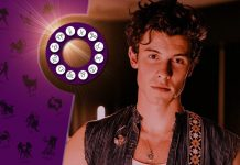 Daily Horoscope For Saturday, August 8: Shawn Mendes Birthday & What's In Store For Aries, Leo, Aquarius Among Other Zodiac Signs