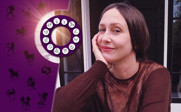 Daily Horoscope For Thursday, August 6: Vera Farmiga Birthday & What's In Store For Virgo, Scorpio, Sagittarius Among Other Zodiac Signs