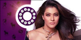 Daily Horoscope For Wednesday, August 5: Kajol Birthday & What's In Store For Leo, Capricorn, Pisces Among Other Zodiac Signs