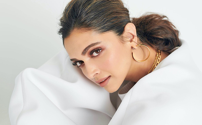 Deepika Padukone To Issue Official Statement Regarding Her Name Popping Up In The Drug Angle