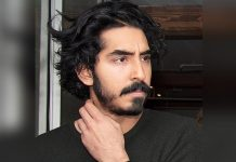 Dev Patel to talk about India in new two-part series