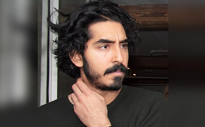 Dev Patel Is All Set For 'India From Above', Here's All You Need To Know About His New Series