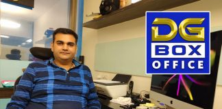 DG Box Office Head Ashish Bhavsar On Independent Films, Problems With OTT & Censorship, EXCLUSIVE!