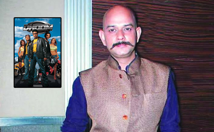 Dhoom Turns 16! Filmmaker-Writer Vijay Krishna Acharya REVEALS Of Being Surprised By The Response