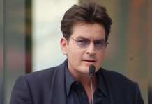 Did You Know? Charlie Sheen Once Rocked As A HIGHEST PAID TV Actor With Two and a Half Men