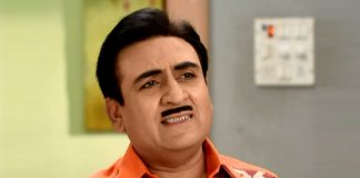 Did You Know? Dilip Joshi Was Jobless Before Signing Taarak Mehta Ka Ooltah Chashmah