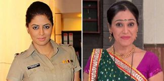 Did You Know? F.I.R.'s Kavita Kaushik Was A Step Ahead Of Taarak Mehta's Disha Vakani In THIS Huge Milestone!